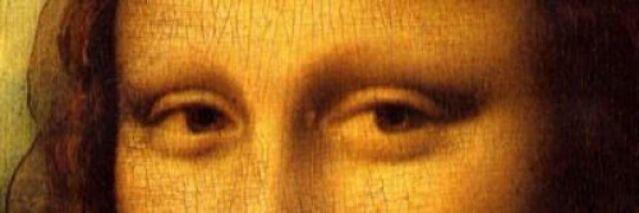 Leonardo da Vinci/Public Domain
