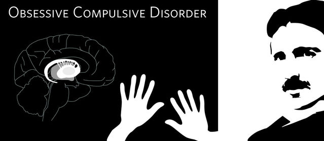 what is obsessive compulsive disorder psychology today