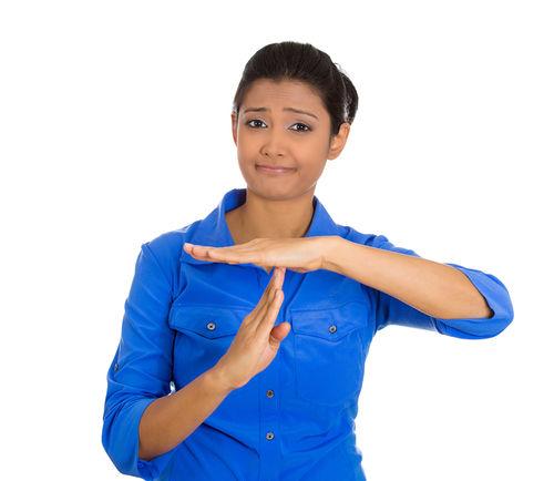 5 New, Short Mindfulness Activities