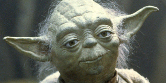 Lucas Films, used with permission