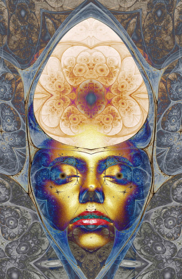 Psychedelic Drugs and the Nature of Personality Change