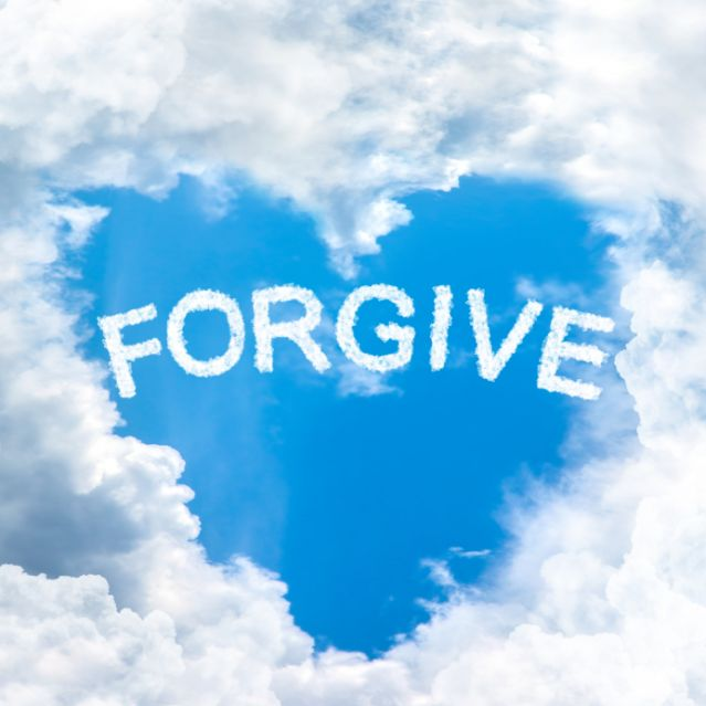 Should You Forgive? | Psychology Today