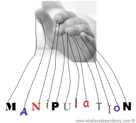 Are You Being Manipulated?
