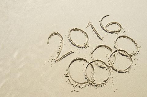"//www.dreamstime.com/editorial-stock-photo-olympic-rings-message-drawn-sand-rio-de-janeiro-brazil-march-ipanema-beach-anticipation-city-hosting-summer-image54604588#res16506783"">Olympic Rings 2016 Message Drawn In Sand Photo</a>"