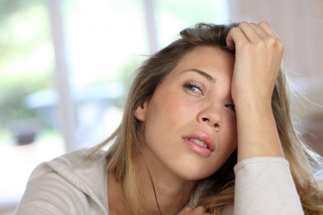 Natural Ways To Help Bipolar