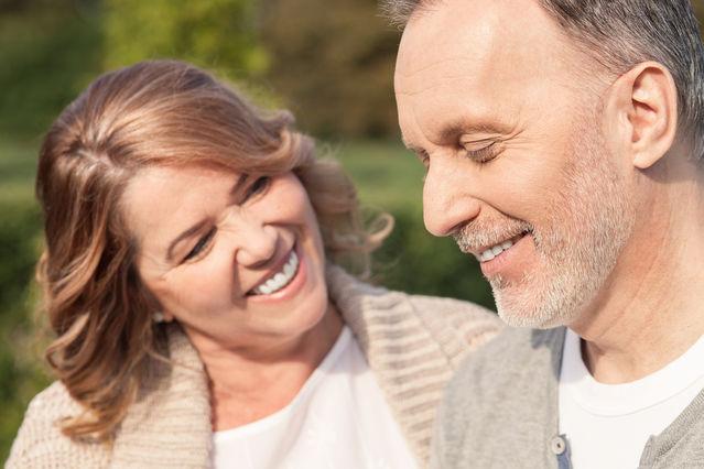 Interorganizational trust in b2b relationships dating