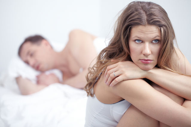 After Cheating: Restoring Relationship Trust   Psychology Today