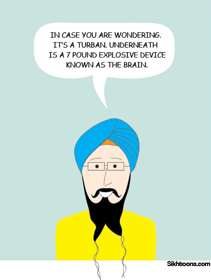 Vishaljit Singh - used with permission