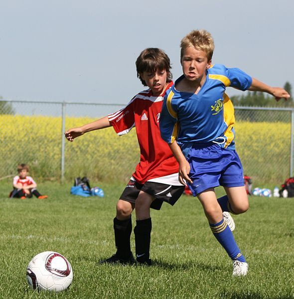 How to Develop Mentally Tough Young Athletes