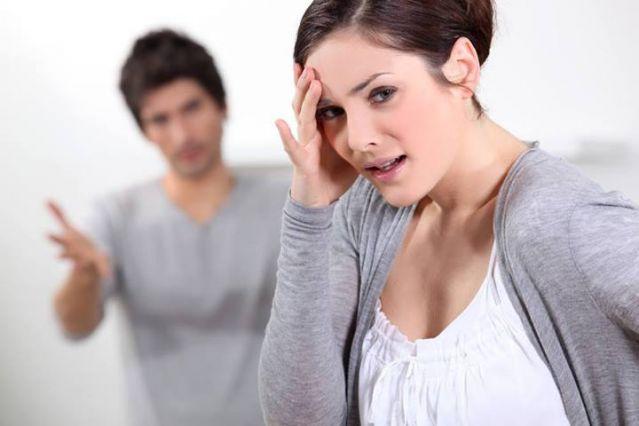 9 Keys To Handling Hostile And Confrontational People