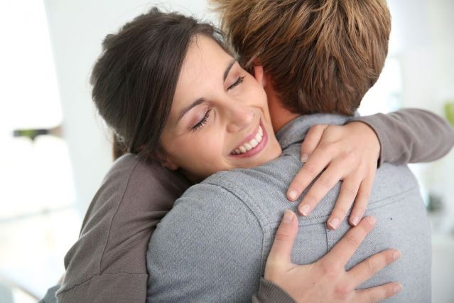 What is Your Relationship Attachment Style? | Psychology Today