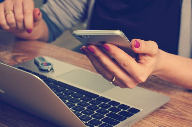 internet infidelity statistics