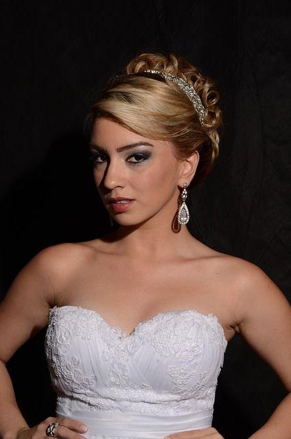 Paige turco fake porn