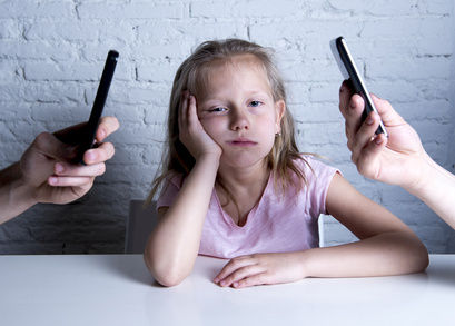 Tips for Parents of Addicted Children