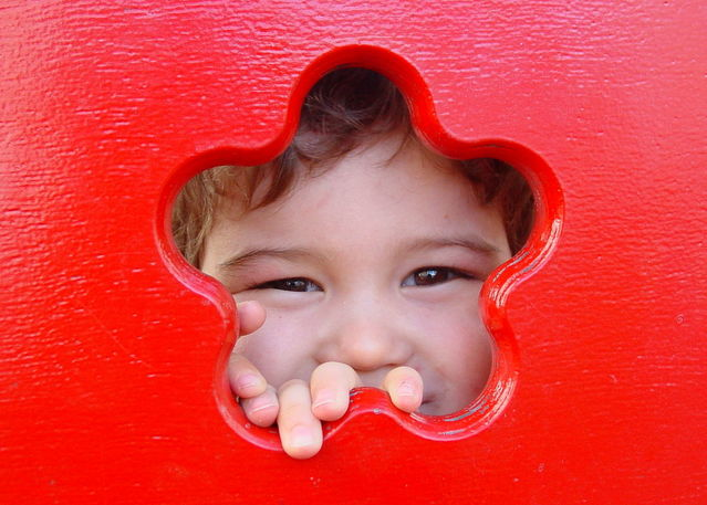 Six Ways to Beat Childhood Trauma and Stop Self-Sabotage