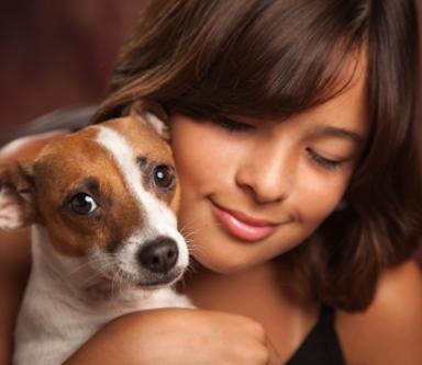 Pet lovers blog sex