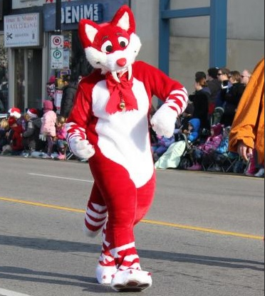 red_furry_parade.png?itok=Kk_i_4Vn