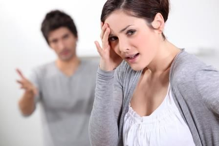 6 Common Traits of Narcissists and Gaslighters | Psychology Today