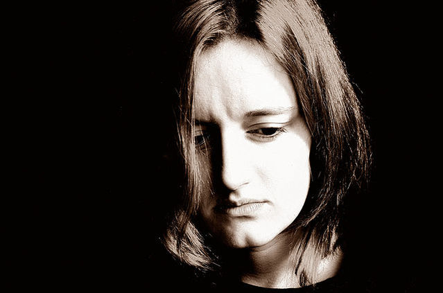 6 Troubling Signs of Psychological Abuse