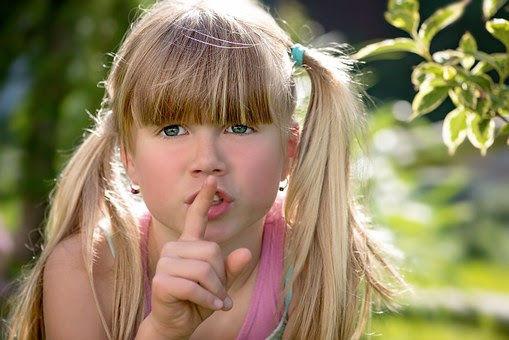 52 Ways to Show I Love You: Responding to Silences