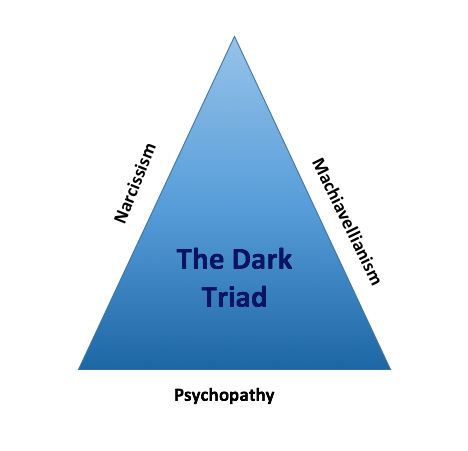 epub identifying emotional and psychological abuse a guide
