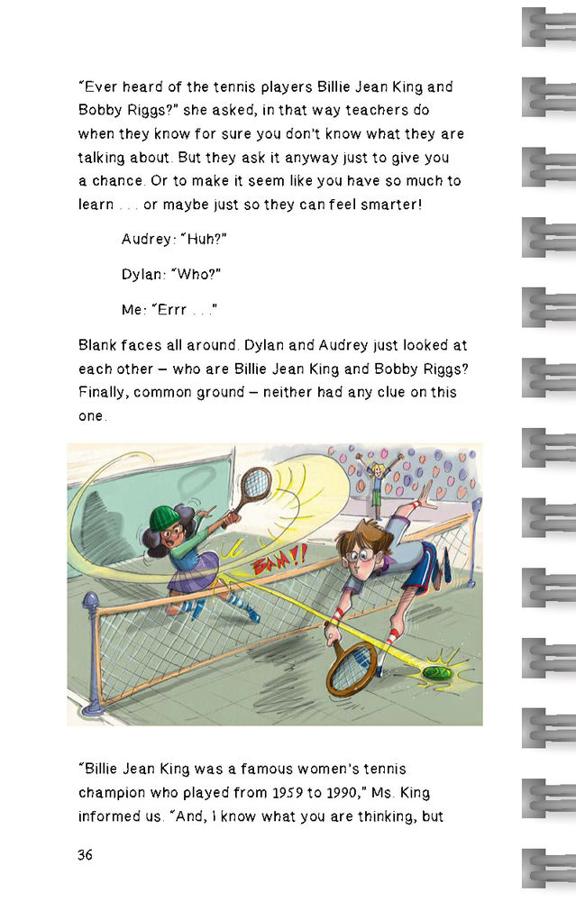 brain teaser chapter 4 group project Mcdougal littell algebra 2 unit plan  chapter 21 - pg 71-81 project work day and  students get and brain teaser puzzle to work on.
