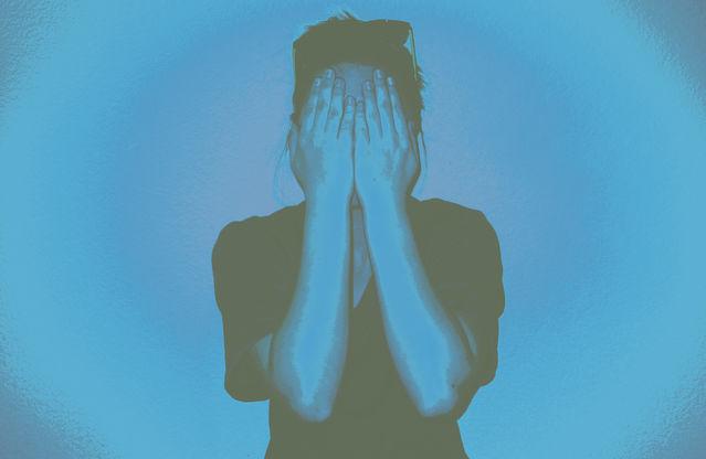 Depression: A Symptom, Not a Disorder