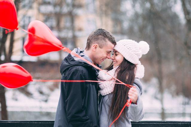 Personals | Locanto Dating Ireland
