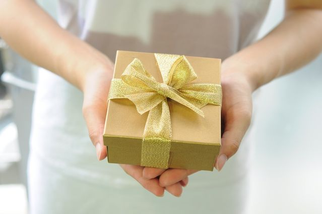 Gifts That Disappoint Seven Rules Of Gift Giving Explained