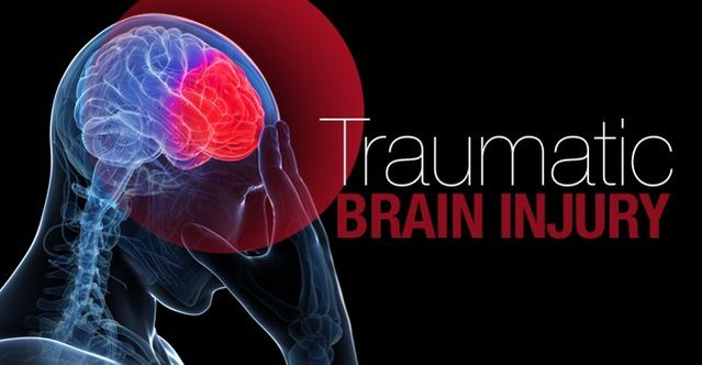 Nutritional Therapies for Traumatic Brain Injury | Psychology Today