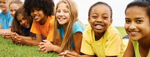 How to Teach Kids About Civic Engagement