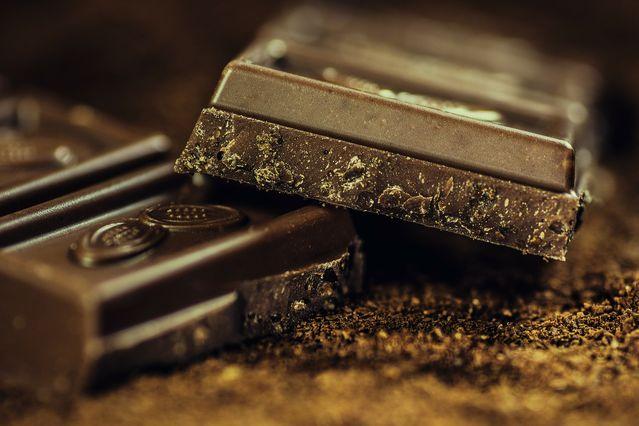 Do Psychopaths Crave Dark Chocolate Bittersweet New Study