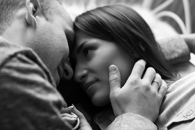 The Number-One Way to Overcome Infidelity   Psychology Today