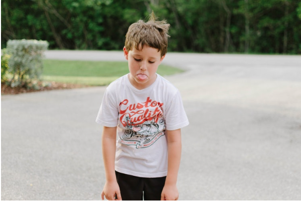 Can I Let My Child Be Bored?