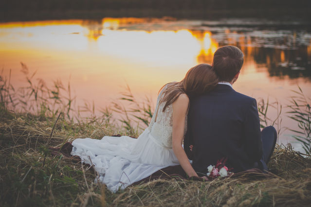 The 7 Things That Make an Intimate Relationship Intimate