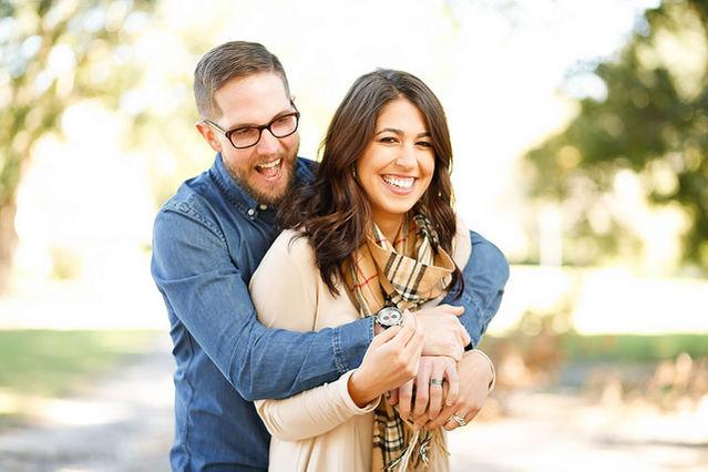 Det Forenede Kongerige · OURTIME Gratis Senior Dating site & Gratis.