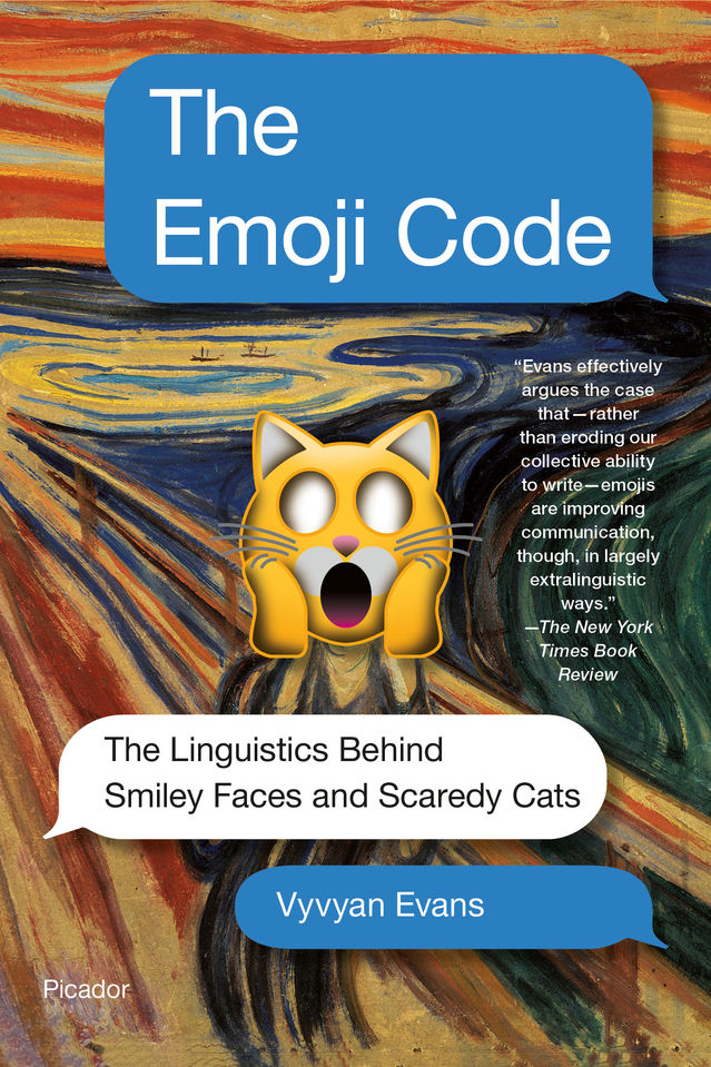 180039add Breaking the Emoji Code | Psychology Today