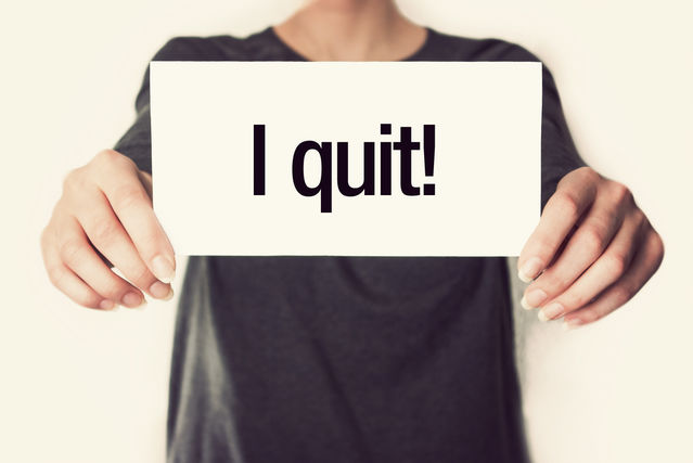 Is It Time to Give Up On Your Dreams?   Psychology Today