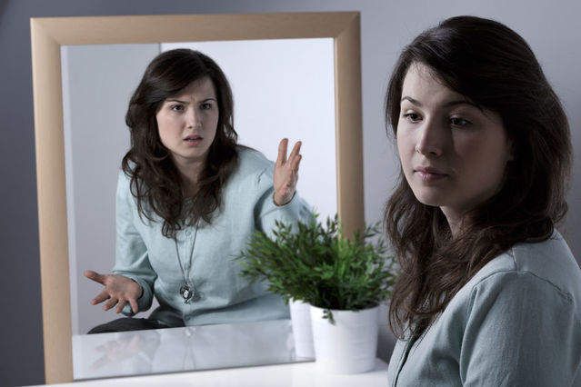 Why Women Need to Honor Their Anger | Psychology Today