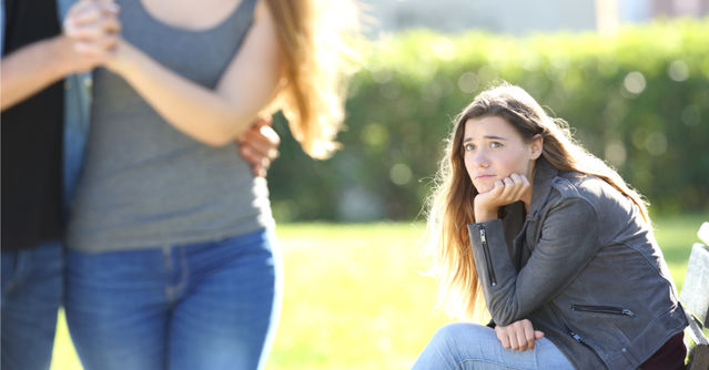 The Easiest Way to Rebound From Rejection | Psychology Today