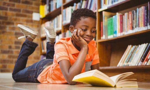 5 Golden Rules for Raising Mentally Strong Kids
