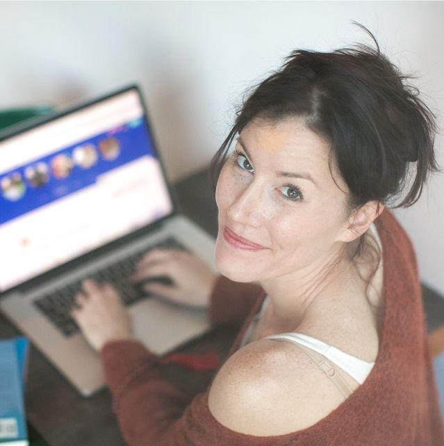 Biologist dating website