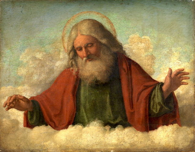 Why Do People Believe In God Psychology Today