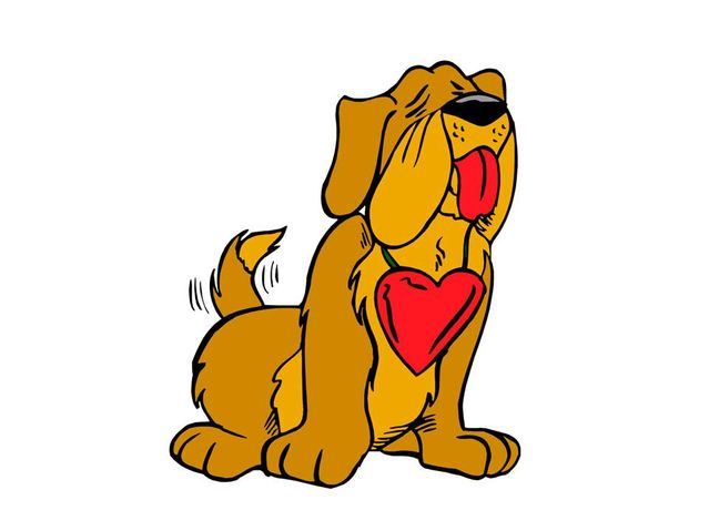 Can Owning A Dog Help You Survive Heart Attack