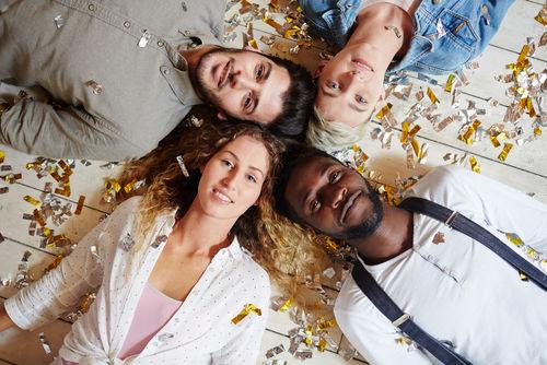 Polyamorien-Dating nz Christliche Dating-Seiten, die kostenlos sind