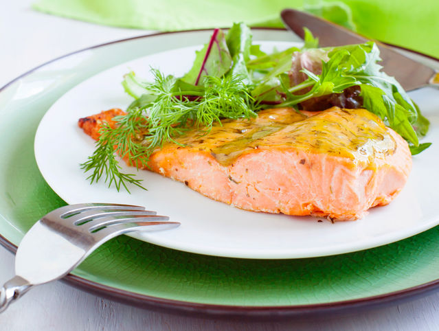 Eating Fish Improves Kids Iq Scores And >> 7 Ways Eating Fish Can Help You Sleep Better Psychology Today