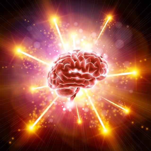 Daytime Naps Boost Brain Power in Mysterious Ways