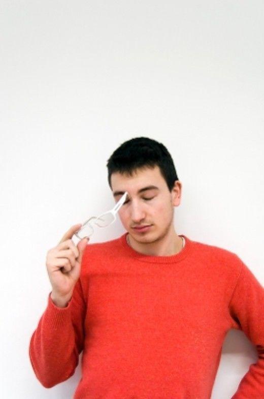 3 Ways Guilt Impacts Parents of Struggling Adult Children