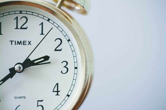 Procrastination: The Hidden College Epidemic