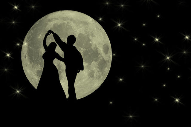 Attachment And The Dance Of Intimacy Psychology Today